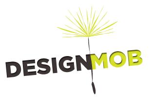 Designmob